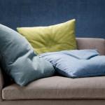 Keymer meubelstoffen