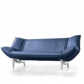 Leolux Tango meubelstoffering