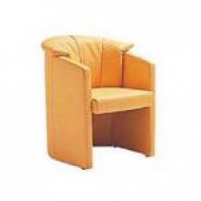 Rolf Benz 390 stoel bekleden