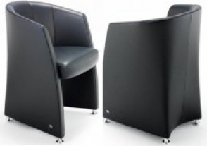 Rolf Benz 7300 stoel stofferen