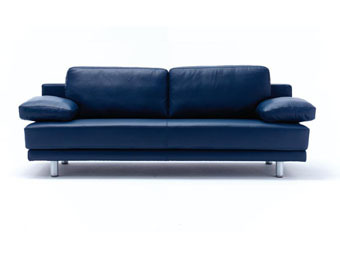 rolf benz 355 bank herstofferen designmeubelstoffeerders. Black Bedroom Furniture Sets. Home Design Ideas