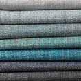 De Ploeg design meubelstoffen collectie 2016-2017