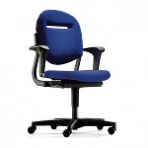 Ahrend A220 bureaustoel